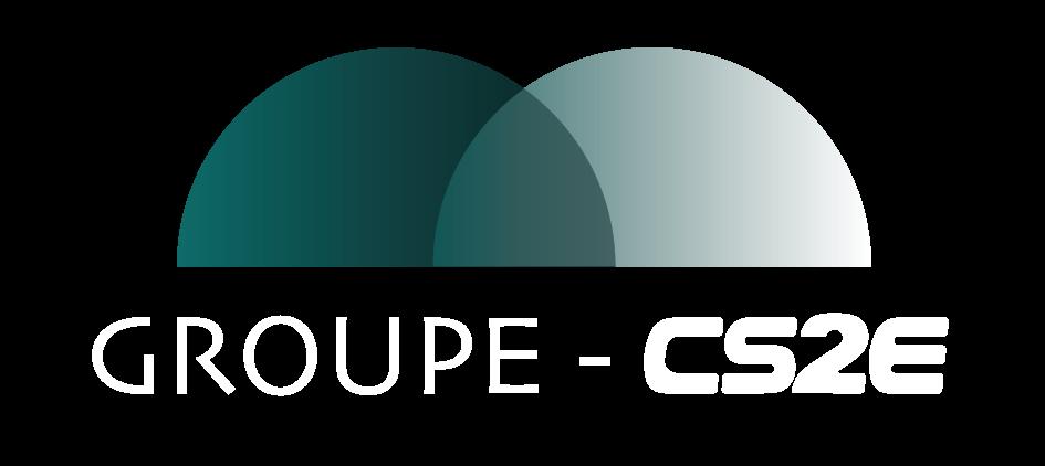 Groupe CS2E Toulouse toiture